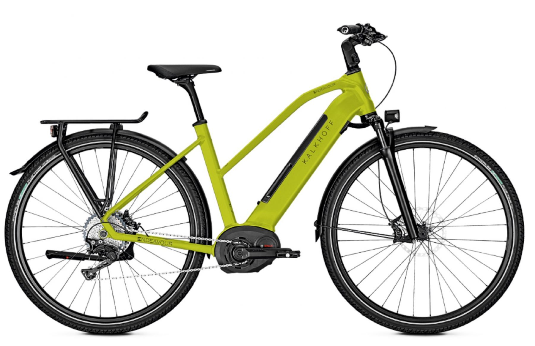 Bike Rentals In Italy | Group Bike Rentals & Bike Hire