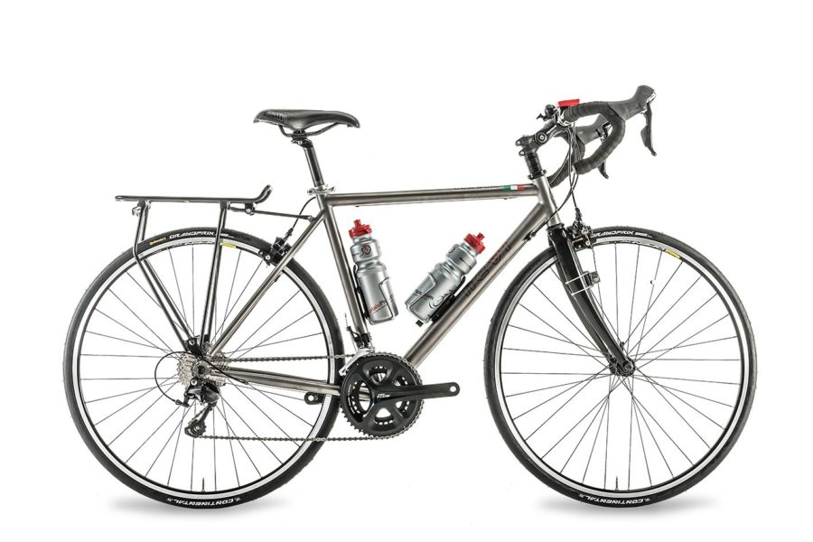 road bikes for rent
