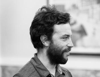 Igor Baccini
