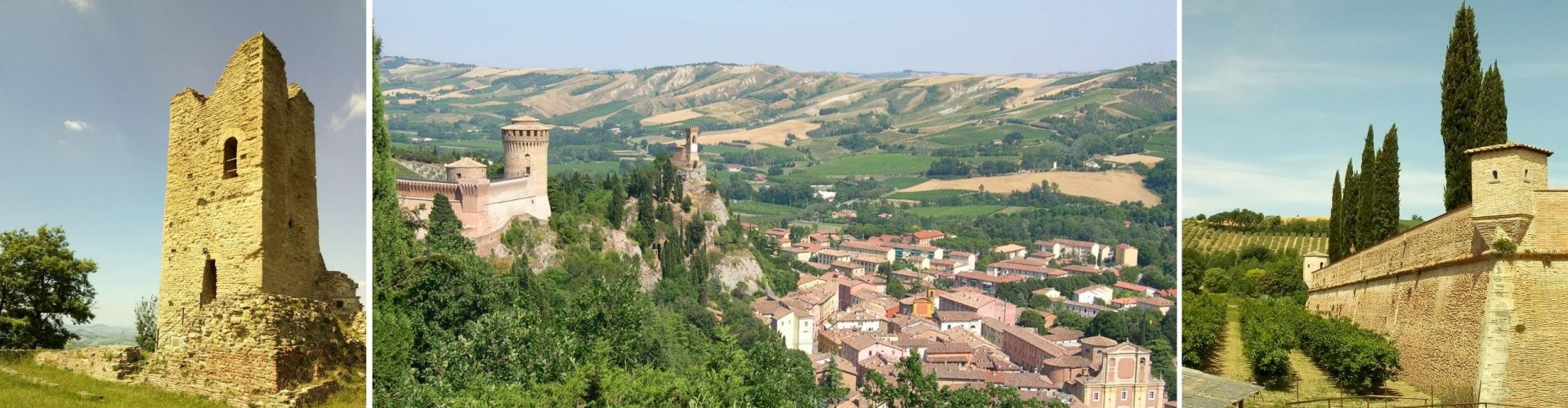 discover-romagna-ravenna-dozza-cycling-culinary-tour/5