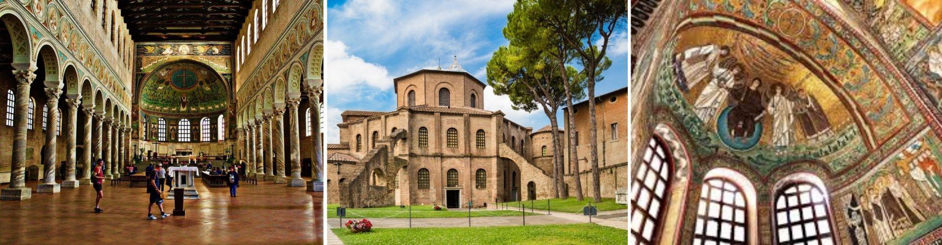 discover-romagna-ravenna-dozza-cycling-culinary-tour/1