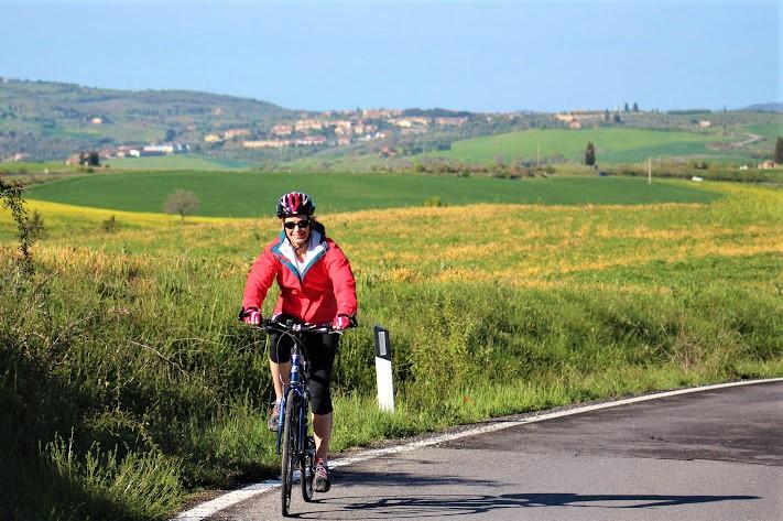 Discover Romagna, the land of la dolce vita